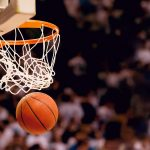 Various types of Basketball hoops