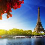 Surprising Facts about Eiffel Tower