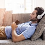 Scientists Find 15 Amazing Benefits Of Listening To Music