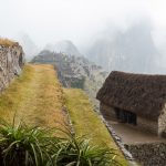 Machu Picchu – The Temple for Sun